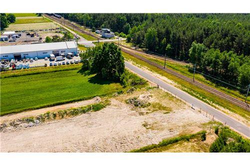 Land - For Sale - Wola Rasztowska, Poland - 7 - 810131010-78