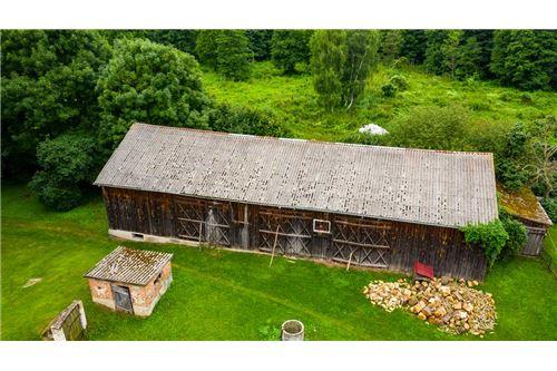 House - For Sale - Pierzchały, Poland - 41 - 810131010-81