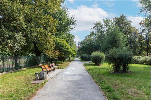 Condo/Apartment - For Sale - Warszawa, Poland - 18 - 810131016-14