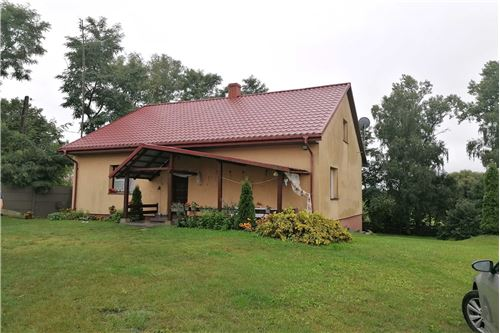 House - For Sale - Pierzchały, Poland - 35 - 810131010-81