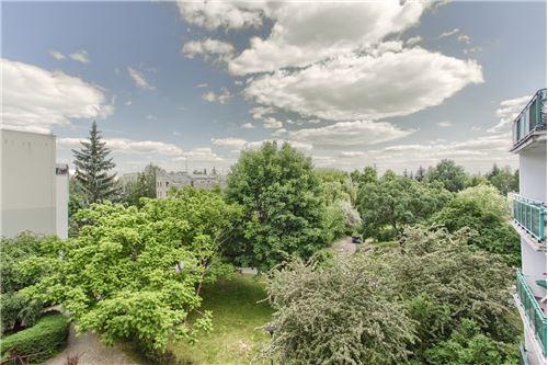 Condo/Apartment - For Sale - Warszawa, Poland - 16 - 810131002-140