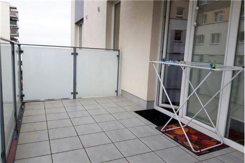 Condo/Apartment - For Rent/Lease - Warszawa, Poland - 19 - 810131003-250