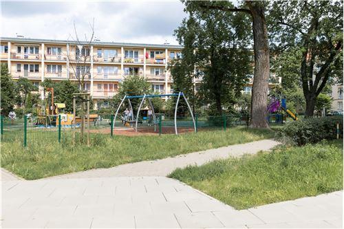 Condo/Apartment - For Sale - Warszawa, Poland - 27 - 810131018-13