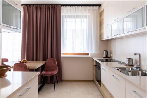 Condo/Apartment - For Rent/Lease - Warszawa, Poland - 3 - 810131018-15