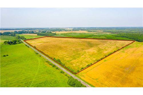Land - For Sale - Krasna Wieś, Poland - 21 - 810131010-79