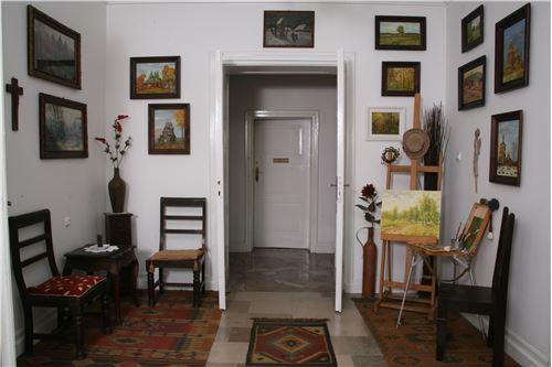 Rezydencja/Willa/Dworek - Sprzedaż - Nowy Dwór-Parcela, Polska - 12 - 810051011-42