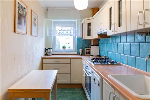 Condo/Apartment - For Sale - Warszawa, Poland - 1 - 810131016-14