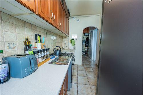 Condo/Apartment - For Sale - Warszawa, Poland - 23 - 810131026-5
