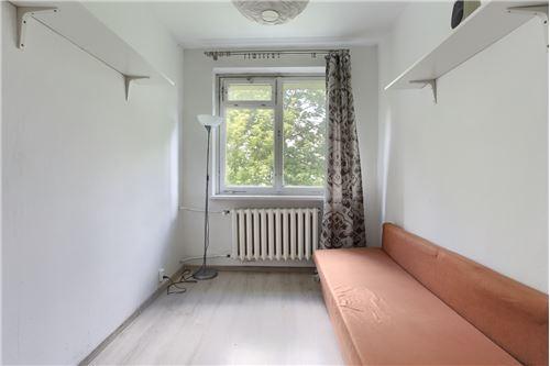 Condo/Apartment - For Sale - Warszawa, Poland - 12 - 810131002-140
