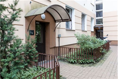 Condo/Apartment - For Sale - Warszawa, Poland - 30 - 810131018-13