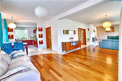 House - For Sale - Warszawa, Poland - 4 - 810181001-170
