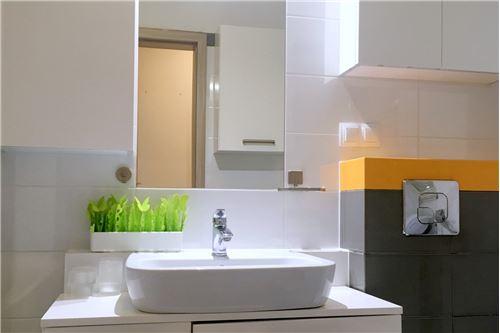 Condo/Apartment - For Rent/Lease - Warszawa, Poland - 17 - 810131003-250