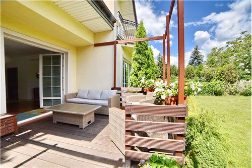 House - For Sale - Warszawa, Poland - 9 - 810181001-170