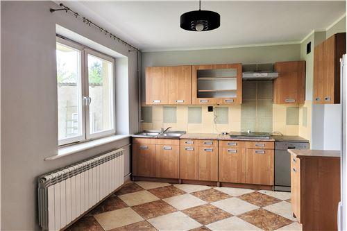 Dom wolnostojący - Sprzedaż - Szczutowo, Polska - 19 - 810051021-30