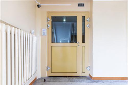 Condo/Apartment - For Sale - Warszawa, Poland - 14 - 810131016-14