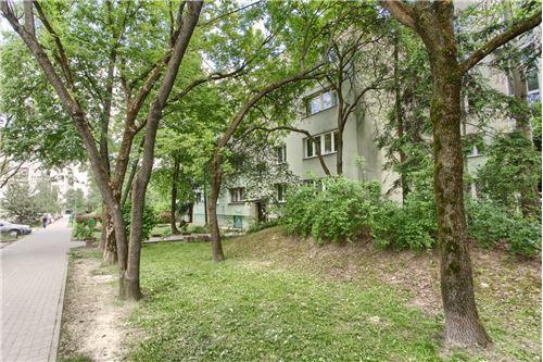 Condo/Apartment - For Sale - Warszawa, Poland - 18 - 810131002-140