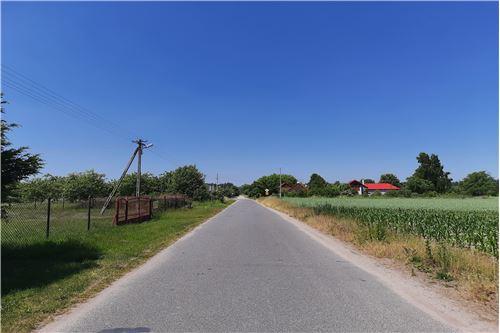 Gospodarstwo rolne - Sprzedaż - Cychrowska Wola, Polska - 27 - 810051016-63