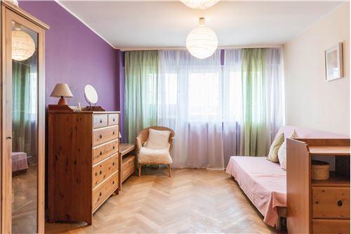 Condo/Apartment - For Sale - Warszawa, Poland - 6 - 810131016-14