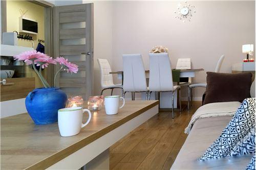 Condo/Apartment - For Rent/Lease - Warszawa, Poland - 2 - 810131003-250