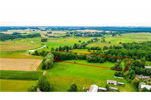 House - For Sale - Pierzchały, Poland - 55 - 810131010-81