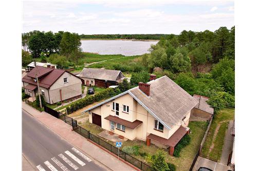 Dom wolnostojący - Sprzedaż - Szczutowo, Polska - 13 - 810051021-30