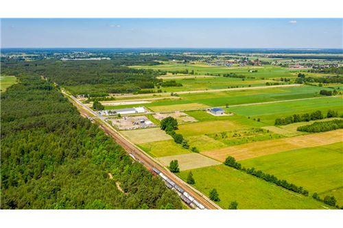 Land - For Sale - Wola Rasztowska, Poland - 9 - 810131010-78