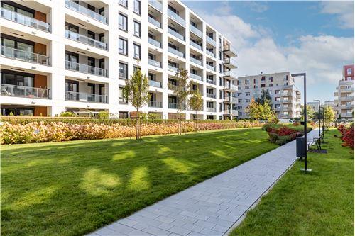 Condo/Apartment - For Rent/Lease - Warszawa, Poland - 18 - 810131018-15