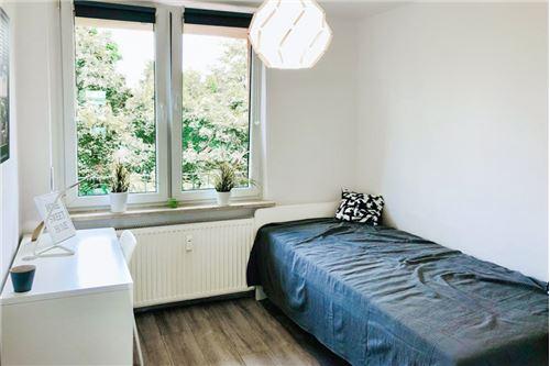 Condo/Apartment - For Sale - Warszawa, Poland - 5 - 810131019-5