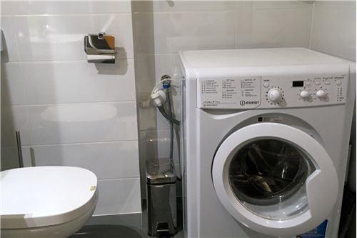 Condo/Apartment - For Rent/Lease - Warszawa, Poland - 16 - 810131003-250