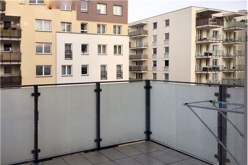 Condo/Apartment - For Rent/Lease - Warszawa, Poland - 20 - 810131003-250