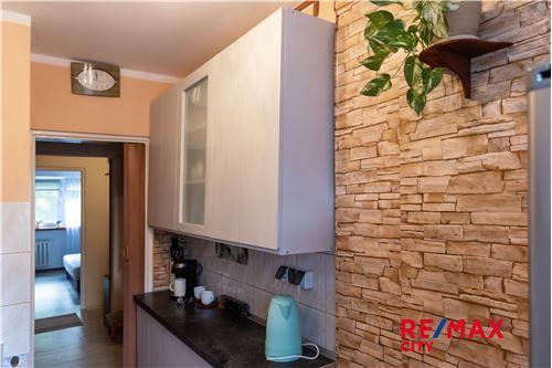 Condo/Apartment - For Sale - Warszawa, Poland - 7 - 810131018-11