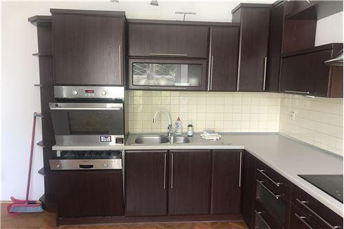 Apartment downstairs - For Rent/Lease - Warszawa, Poland - 6 - 810131018-14
