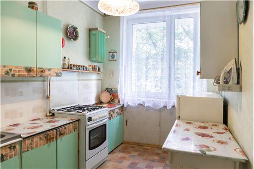 Condo/Apartment - For Sale - Warszawa, Poland - 20 - 810131018-13