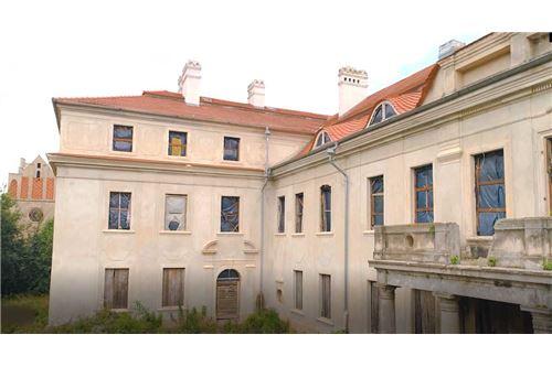 Castle/Cloister - For Sale - Małuszów, Poland - 30 - 810131010-34