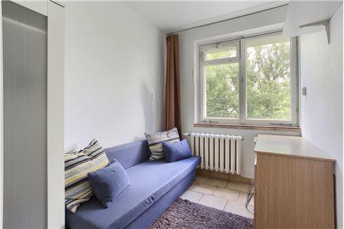 Condo/Apartment - For Sale - Warszawa, Poland - 10 - 810131002-140