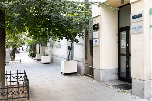 Office - For Rent/Lease - Warszawa, Poland - 28 - 810131019-7