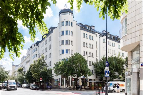 Office - For Rent/Lease - Warszawa, Poland - 31 - 810131019-7