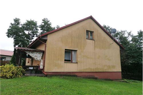 House - For Sale - Pierzchały, Poland - 37 - 810131010-81
