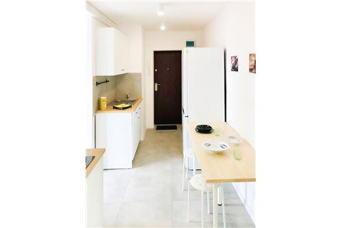 Condo/Apartment - For Sale - Warszawa, Poland - 4 - 810131019-5