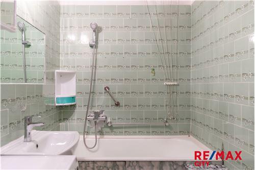 Condo/Apartment - For Sale - Warszawa, Poland - 12 - 810131018-11