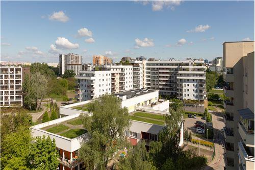 Investment - For Sale - Warszawa, Poland - 10 - 810131019-3