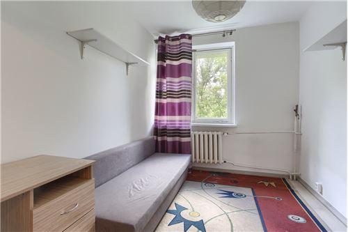 Condo/Apartment - For Sale - Warszawa, Poland - 11 - 810131002-140
