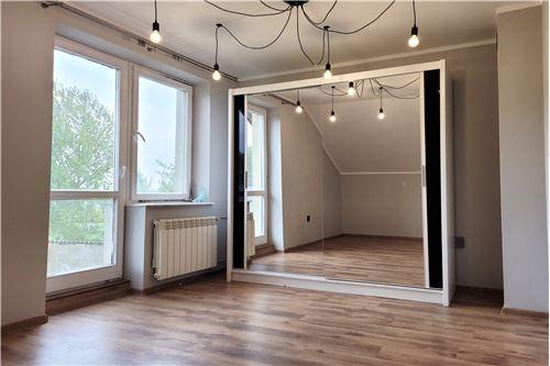 Dom wolnostojący - Sprzedaż - Szczutowo, Polska - 16 - 810051021-30