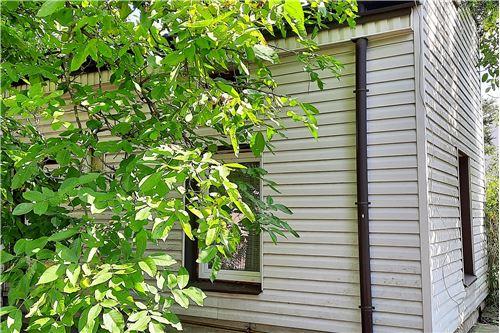 House - For Sale - Warszawa, Poland - 5 - 810051016-69