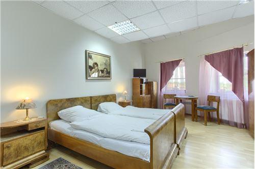 Investment - For Sale - Szymanow, Poland - 17 - 810131018-10