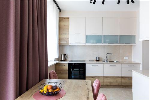 Condo/Apartment - For Rent/Lease - Warszawa, Poland - 2 - 810131018-15
