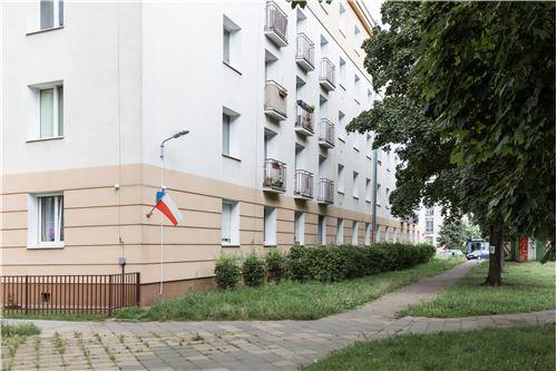 Condo/Apartment - For Sale - Warszawa, Poland - 28 - 810131018-13
