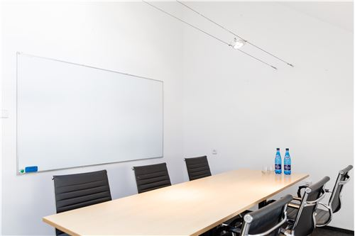 Office - For Rent/Lease - Warszawa, Poland - 23 - 810131019-7