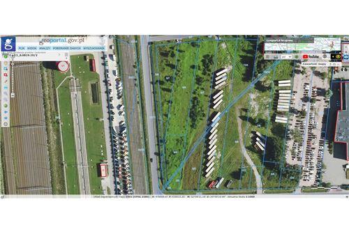 Land - For Sale - Warszawa, Poland - 19 - 810131026-6