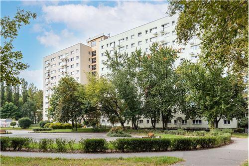Condo/Apartment - For Sale - Warszawa, Poland - 20 - 810131016-14